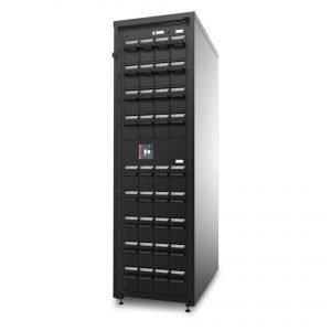 Multi Power Riello UPS modulare USV-Anlage 28x42kw leistung